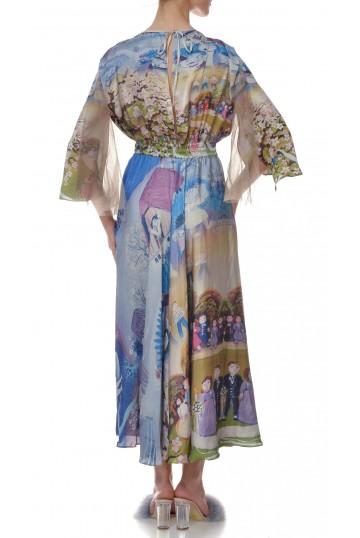 dress JENI
