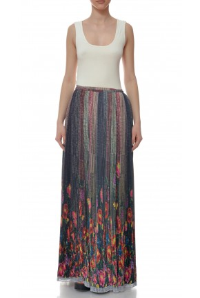skirt ANA