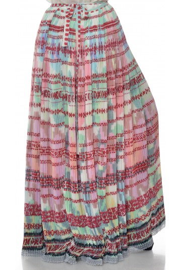 skirt IZA