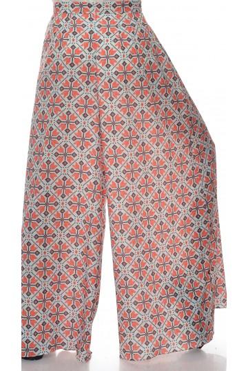 pants LAURA