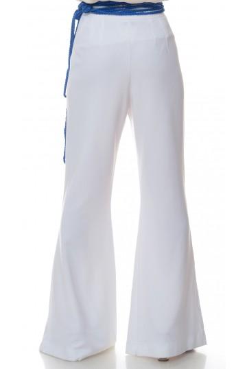 pants LILI