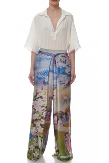 pants MARGA