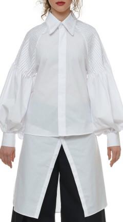 shirt DON01