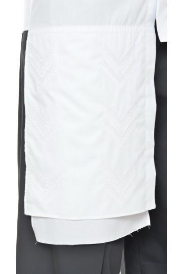 shirt DON02