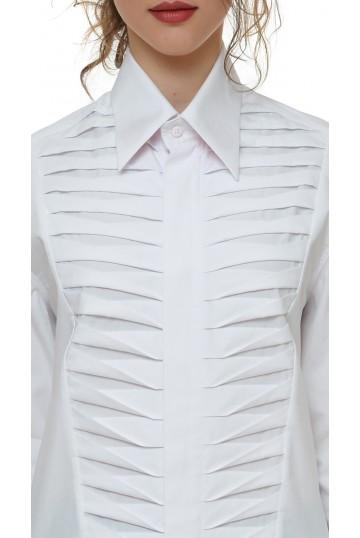 shirt DON03