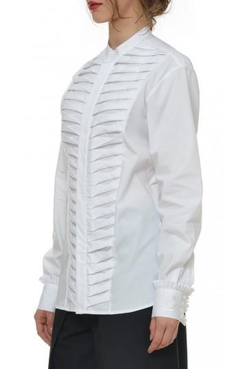 shirt DON04