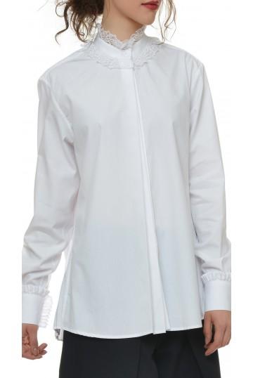 shirt DON05
