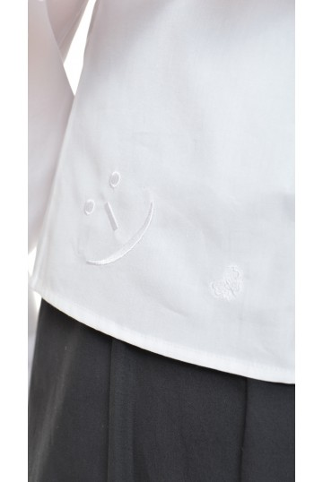 shirt DON07