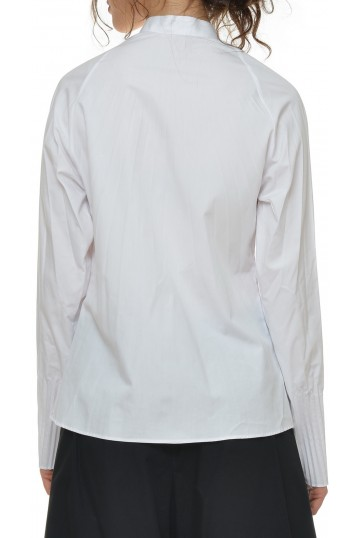 shirt DON08