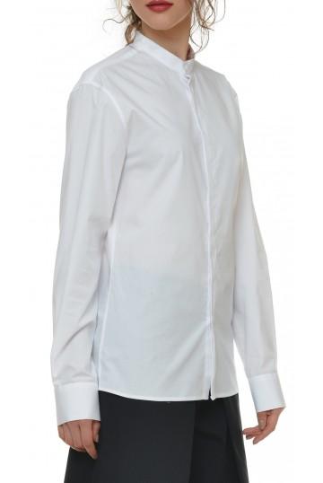 shirt DON11