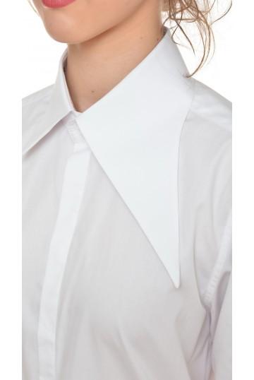 shirt DON13