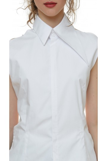 shirt DON14