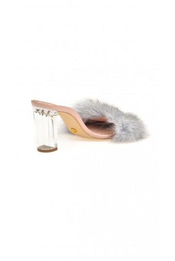 shoes ZITA beige