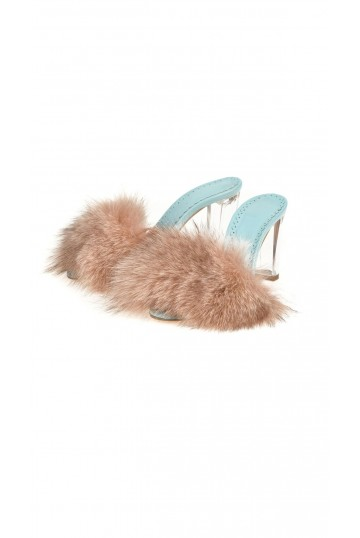 shoes ZITA blue