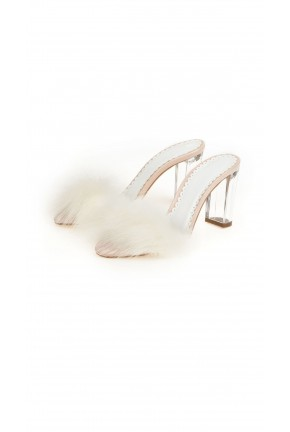 shoes ZITA white