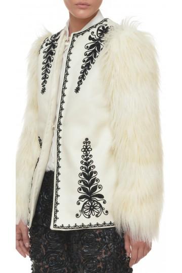 jacket JIANCA