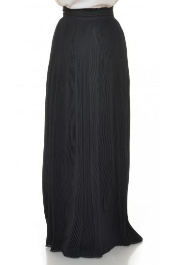 skirt GYPSY