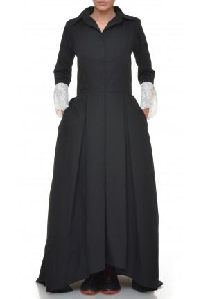 dress VICTORIA