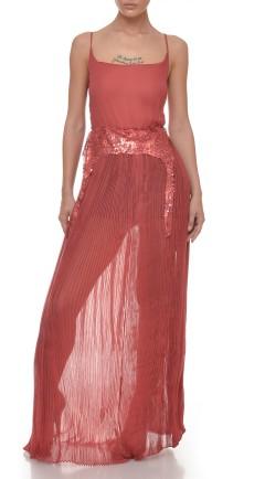 dress SEDUCTION
