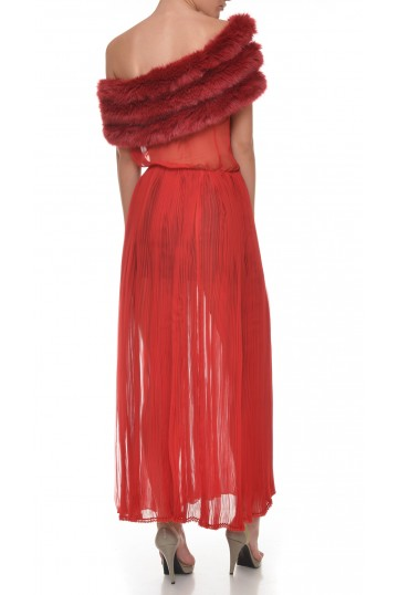 dress-RETRO