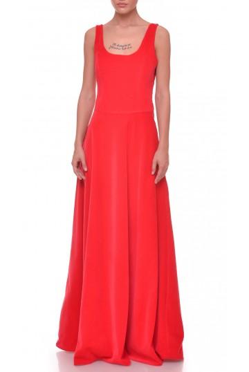 dress SIMPLICITY