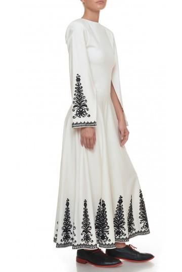 dress JIANCA