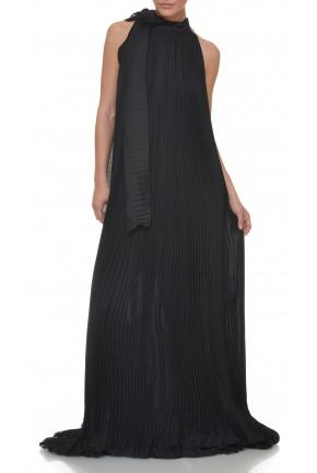 dress GIPSY