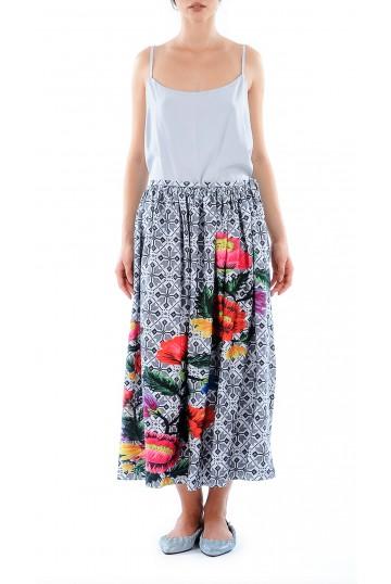 Skirt AIDA 2