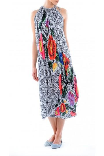 Dress REBECA 2