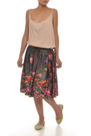 Skirt ANA2