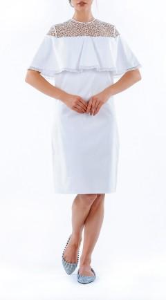 Dress LOOK 5C