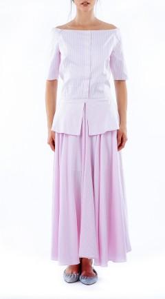 Dress LOOK 1C