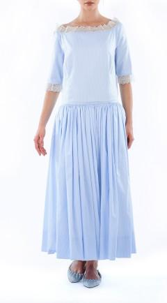 Dress LOOK 16