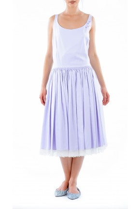 Dress LOOK 1A
