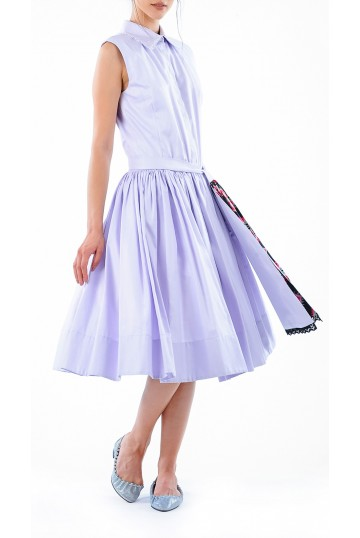 Dress LOOK 2B