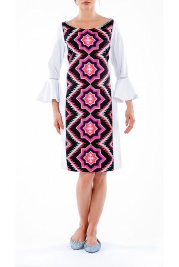 Dress LOOK 13