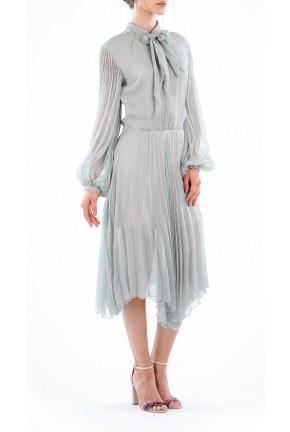 Dress LOOK 15A