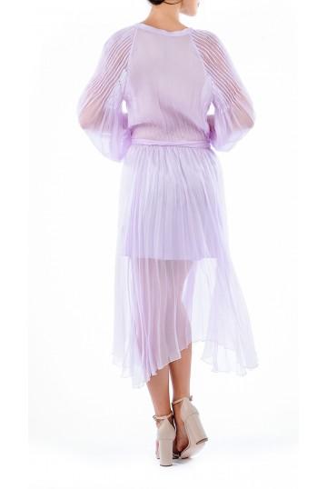 Dress LOOK 14A