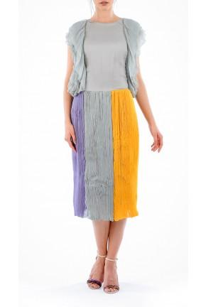 Dress LOOK 4A