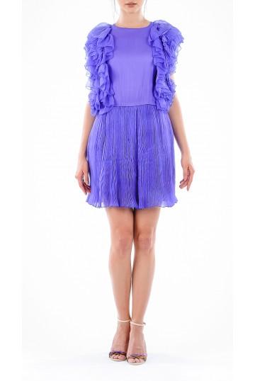 Dress LOOK 4B