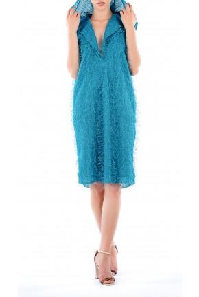 Dress TEMPLY