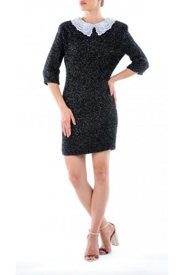 Dress KATY