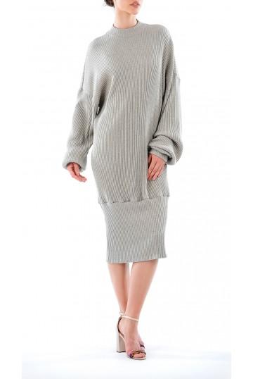 Dress KIRA