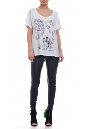 T-shirt DON01