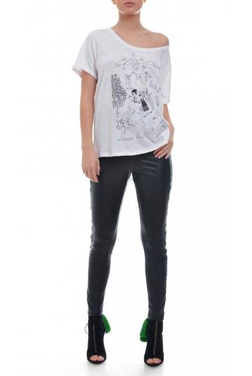 T-shirt DON02