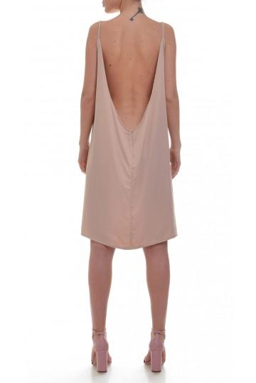 Dress MAX