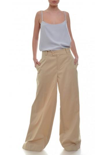 Pants MAX