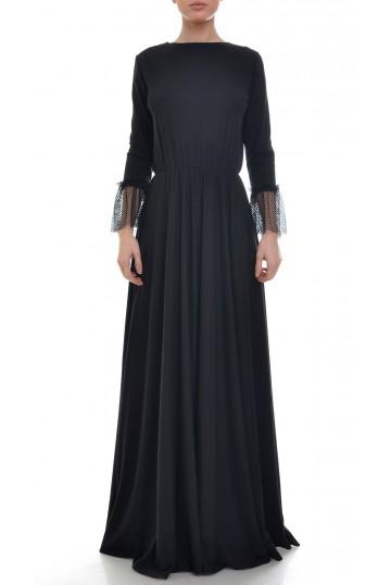 Dress MAXINE