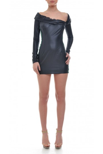 Dress SKIN
