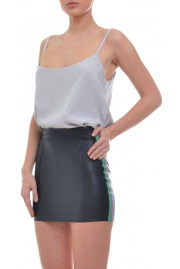 Skirt SKIN